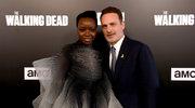 """The Walking Dead"": Andrew Lincoln żegna Michonne. Finał 10. sezonu przesunięty"
