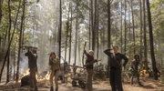 """""""The Walking Dead"""": Cisza przed burzą. Ocaleni szykują się do walki"""