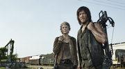 """""""The Walking Dead"""": Dziewiąty sezon oficjalnie potwierdzony"""