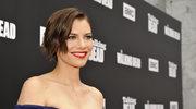 """""""The Walking Dead"""": Lauren Cohan wróci w 9. sezonie"""
