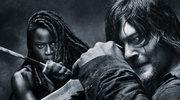 """The Walking Dead"": Nowa bohaterka! Mamy pierwsze zdjęcia"