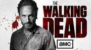 """""""The Walking Dead"""" - nowy sezon, nowe twarze"""