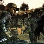 The Walking Dead: Ostatni odcinek serii z trailerem premierowym