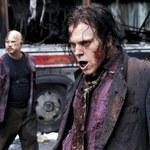 """""""The Walking Dead"""": Piąty sezon już w Polsce!"""