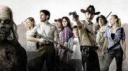 """""""The Walking Dead"""" przedłużone o kolejny sezon"""