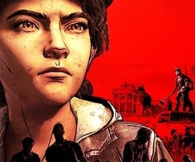 The Walking Dead: The Final Season - recenzja