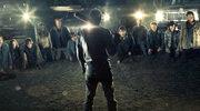 """""""The Walking Dead"""": Twórcy pozwali AMC o miliard dolarów!"""