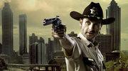 """The Walking Dead"": Ujawniono datę premiery 5. sezonu"