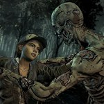 The Walking Dead wraca na Steam