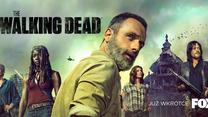 """""""The Walking Dead"""": Zapowiedź dziewiątej serii"""