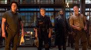 """""""The Walking Dead"""": Zdjęcia z 9. sezonu"""