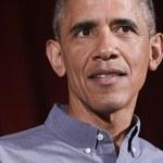 """""""The Wall Street Journal"""": Nie ma chętnych na dom, w którym mieszkał Barack Obama"""
