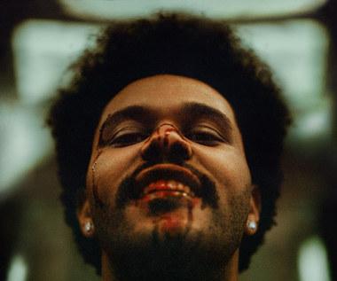 """The Weeknd """"After Hours"""": Oślepiające światło [RECENZJA]"""