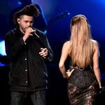 The Weeknd gwiazdą kolejnego Super Bowl!