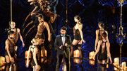 The Weeknd: Kontrowersje w klipach to jego specjalność
