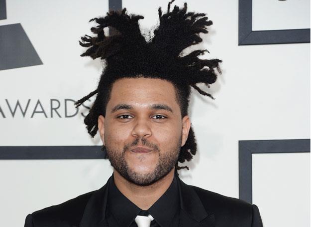 The Weeknd miał cieżki weekend - fot. Jason Merritt /Getty Images