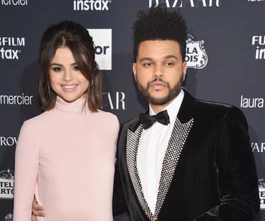 "The Weeknd o rozstaniu z Seleną Gomez? ""Call Out My Name"" z rekordem Spotify"