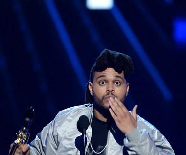 The Weeknd współpracuje z Daft Punk?