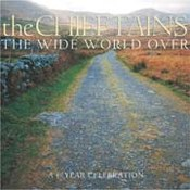 The Wide World Over: A 40-Year Celebration