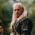 """""""The Witcher"""": Nowy Geralt w """"Wiedźminie"""". Michał Żebrowski komentuje wybór aktora"""