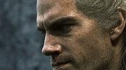 """""""The Witcher"""": Serial trafi na Netflixa parę tygodni wcześniej? Aktualizacja"""