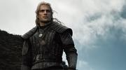 """""""The Witcher"""": Wyciekła data premiery!"""