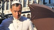 """""""The Young Pope"""": Jude Law jako papież"""