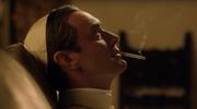 """""""The Young Pope"""": Zobaczcie pierwszy zwiastun"""