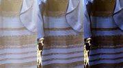 #TheDress - jakiego koloru jest ta sukienka?