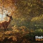 theHunter: Call of the Wild – wkrótce zapolujemy
