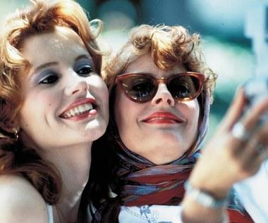 """""""Thelma i Louise"""" i klasyki lat 80. na liście dziedzictwa filmowego USA"""