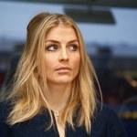 Therese Johaug zaangażowała adwokata Marii Szarapowej