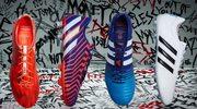 #ThereWillBeHaters - adidas wzbudza nienawiść