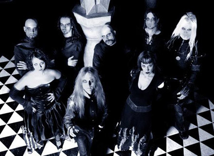 Therion /