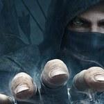 Thief: Nowa odsłona serii i film w drodze?
