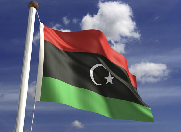 Thinni usiłował zarządzać krajem z Tobruku na północnym wschodzie Libii/ Zdjęcie ilustracyjne /123RF/PICSEL