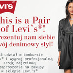 This is a pair of Levi's®