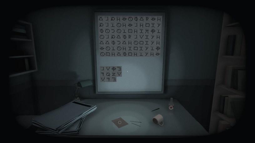 This is the Zodiac Speaking /materiały prasowe