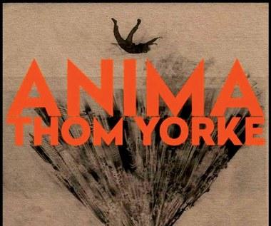"""Thom Yorke """"Anima"""": Wycieczka po snach, a raczej koszmarach [RECENZJA]"""