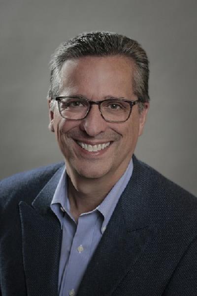 Thomas A. Gendron, prezes Woodward /Informacja prasowa