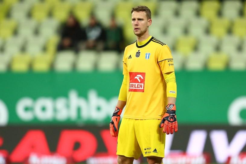 Thomas Daehne /Piotr Matusewicz /East News