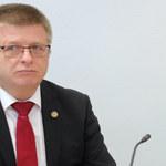 Thomas Haldenwang ma stanąć na czele kontrwywiadu Niemiec