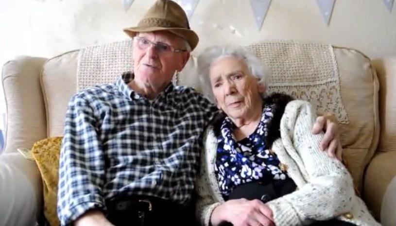 Thomas i Irene Howardowie /CavendishPressAgency /YouTube