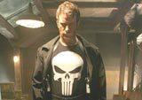 Thomas Jane jako Punisher /