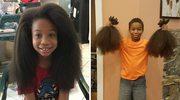 Thomas Moore zapuścił włosy, by zrobiono z nich peruki dla chorych na raka dzieci