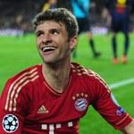 Thomas Mueller (Bayern Monachium)