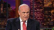 Thompson w republikańskim wyścigu prezydenckim