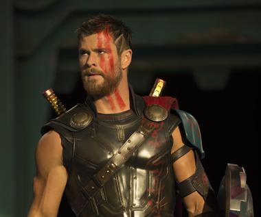 """Thor: Ragnarok"" [trailer]"
