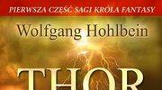 Thor. Saga Asgard