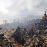 THQ Nordic GmbH odcina się od decyzji o wydaniu Metro Exodus w Epic Games Store